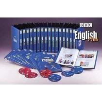 Curso Inglês +video + Mp3+apostila+bonus