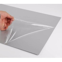 Kit 5 Folhas Imprimir Adesivos Unhas Peliculas Gel