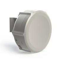 Mikrotik- Routerboard Rbsxt- 5ndr2 Br L3 (lite5) Kit Com 8