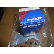 Sensor De Velocidade Blazer Automatica Gm 10456520