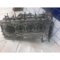 Cabeçote Iv Eco Daily 3.0 16v Turbo Diesel 2011/...original