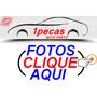 Vidro Vigia Porta Tras/dir - Renault Clio 2005 Sedan - R 448