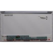 Tela 15 Hp Probook 4530s Lg Philips Lp156wh2 (tl)(ea) Oferta