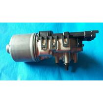Motor Limpador Para Brisa Dianteiro Peugeot 206 0390241523