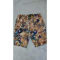 Shorts Feminino O Mais Barato Do Mercado Pronta Entrega