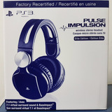 Headset-Wireless-Pulse-Elite-Edition-Ps4-Ps3-Ps-Vita-Pc