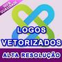Logo   Logotipo   Logomarca   Papelaria   Comunicação Visual