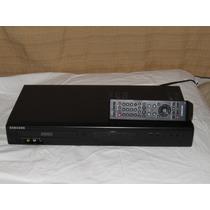 Gravador De Dvd De Mesa Samsung R170