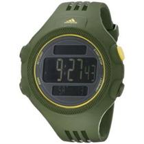 Relógio Adidas Masculino, Pulseira De Acetato, Caixa De 5,39