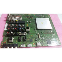 Placa Principal Tv Sony Kdl32bx305 1-881-636-22
