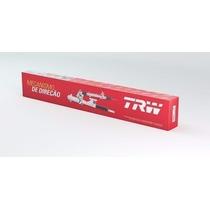 Caixa Direção Hidráulica Gol G2 G3 G4 Original Trw