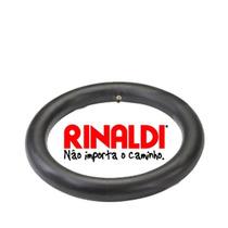Camara Ar Moto Aro 12 Dianteira Lead / Minimoto C/ Nota Fisc