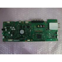 Ir - Placa Principal Sony Kdl-50w655a