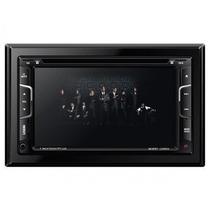 Dvd Multimidia 2din Napoli 7335 - Gps - Tv Digital Bluetooth