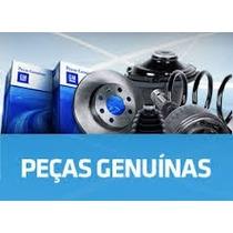 Cabeçote Motor Opala / Caravan 4cil Novo! Original Gm