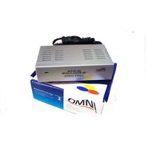Modulador Rf Áudio E Vídeo Omni (câmeras/video Game)