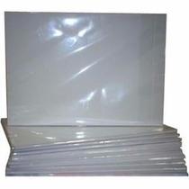 Kit 6 Folhas Prontas P Imprimir Películas Em Gel P Unhas
