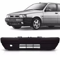 Parachoque Dianteiro Fiat Tipo 1993 1994 1995 1996 1997