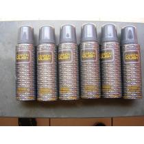 Kit C/6 Desodorantes Cannon Musk Original