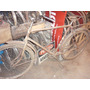 Bicicleta Antiga Goricke Bem Completa Pintura Toda Original