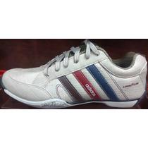 Sapatenis Adidas Classic Lançamento Imperdivel