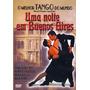 Dvd - Uma Noite Em Buenos Aires - O Melhor Do Tango