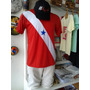 Camisa Da Bandeira Do Pará