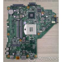 Acer Aspire 4349z Zqr Com Defeito