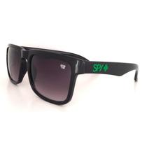 Oculos De Sol Masculino Barato