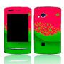Capa Adesivo Skin358 Sony Ericsson Xperia X10 Mini Pro U20