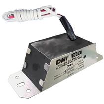 Reator Para Lampada Fluorescente 24v 15w 40w Atx