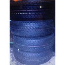 Pneu Bridgestone 265/70/16 Original Hilux Gehum