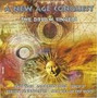 Cd A New Age Conquest The Dream Singers / Frete Gratis