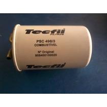 Filtro Combustivel Frontier 2.8 Mwm Xterra Tdi 02/..psc498/3