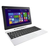 Asus Notebook T100ta-dk088b Branco