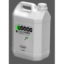 Tinta Verde Chromakey Rgb Galão 5 Litros - Profissional