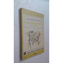 Livro Planejamento Participativo Na Escola - Ilca O Almeida