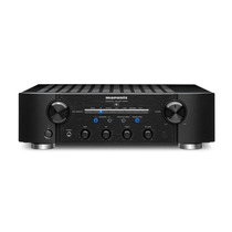Marantz Pm8005 - Amplificador Integrado
