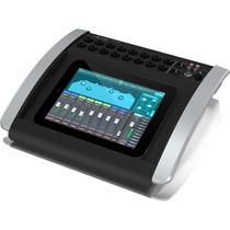Mesa Digital Behringer X Air X18 Mixer Ipad Tablet 18 Canais