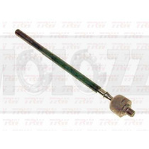 Barra Axial Fiat Palio/siena 96/00 - Mecanismo Manual