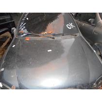 Sucata Corsa 1.6 16v Wagon 97