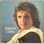 Lp Roberto Carlos Guerra Dos Meninos 1980.