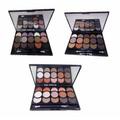 Combo Maquiagem Kit Sombras No Brasil Envio Imediato