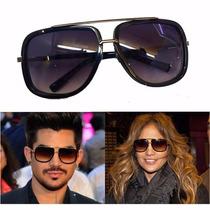 Óculos De Sol Feminino Dita Mach One Pronta Entrega