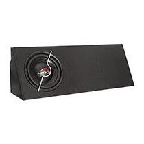 Caixa Amplificada Hinor Active Box S-10 Modelo 2014 8