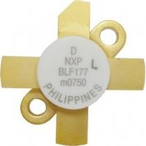 Transistor Blf177 Rf 150w Nxp Philippines Transmissord Fm