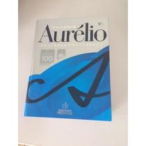 Dicionario De Aurelio