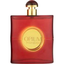 Opium Yves Saint Laurent Eau De Toilette 90ml - Feminino