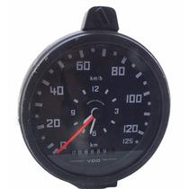 Acessorio Veicular Tacografo Mecanico Vdo 1308 A7101