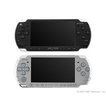 Psp Sony Desbloqueado